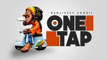 Benjiszzy One Tap