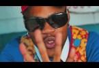 Zulu Mkhathini Uniform Video