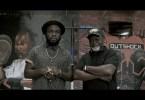 M.anifest Azumah Nelson Flow Video