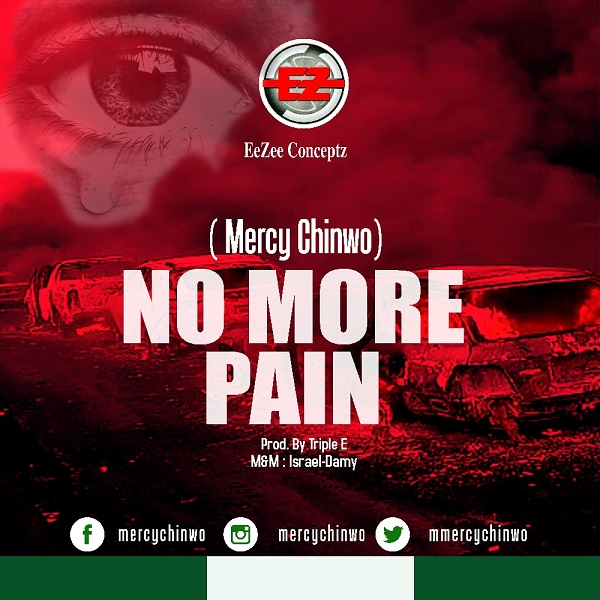 Mercy says no mp3 download