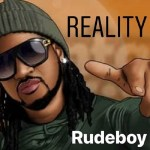 DOWNLOAD MP3: Rudeboy – Reality (Prod. Lord Sky)