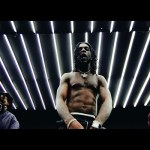 VIDEO: BURNA BOY – YE