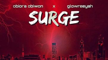Obiora Obiwon Surge