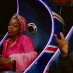VIDEO: DJ Nana – Normal Level ft. Mr Real & Zoro