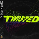 MUSIC: DMW ft. Davido & Peruzzi – Twisted