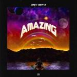 [MUSIC] Drey Beatz – Amazing