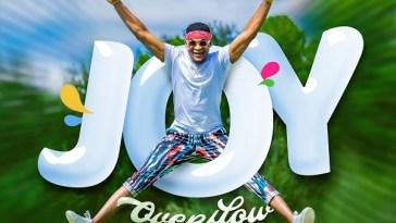 Joe Praize Joy Overflow