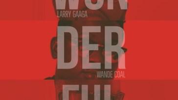 Larry Gaaga Wonderful