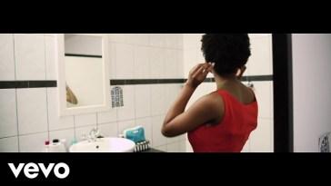 Anatii Ntloni Video