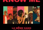 La Meme Gang Know Me