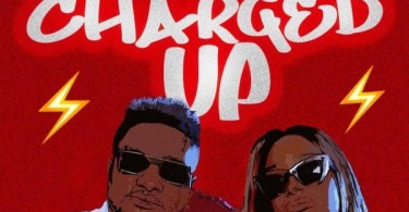 Download mp3 Masterkraft Cuppy Charged Up mp3 download