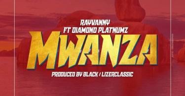 Download mp3 Rayvanny Mwanza ft Diamond Platnumz mp3 download