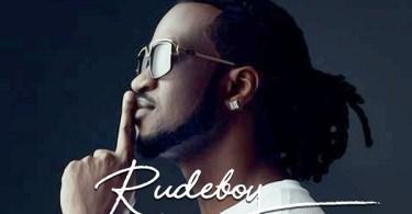 Download mp3 Rudeboy Chizoba mp3 download