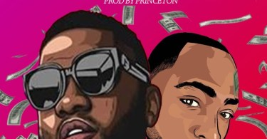 Download mp3 Skales Currency ft Davido mp3 download