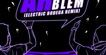 Download mp3 Timaya Ah Blem Blem Electric Bodega Remix mp3 download