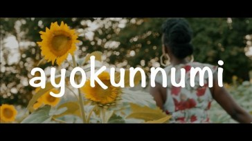 Download mp3 Aramide Ayokunnumi mp3 download