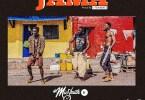 Download mp3 DJ Mic Smith ft Patoranking Jama mp3 download