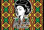 Download mp3 Davido Wonder Woman mp3 download