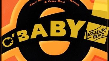 Download mp3 Legendury Beatz O Baby mp3 download