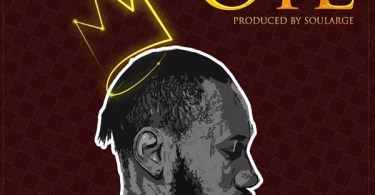 Download mp3 Phyno OIL mp3 download