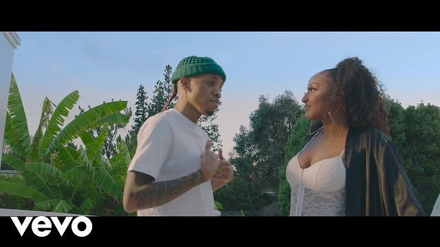 Download Tekno On You Video download