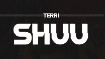 Download mp3 Terri Shuu mp3 download