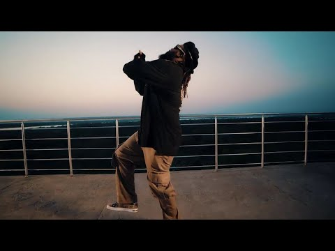 Timaya – Kom Kom ft. Patoranking