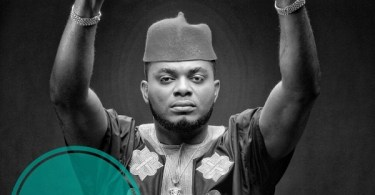 download Kelly Hansome Omenneji mp3 download
