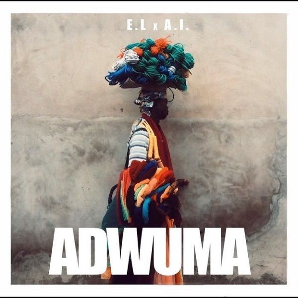 E.L & A.I Adwuma
