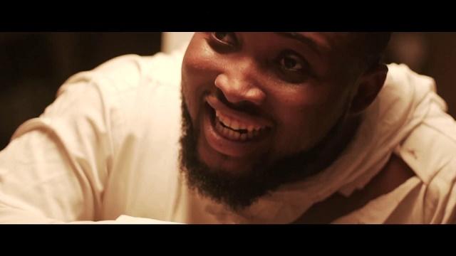 Chinko Ekun Stewpid video