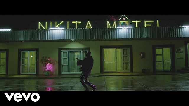 Yanga Chief Utatakho (Remix) Video