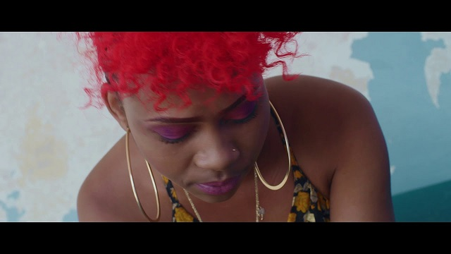DJ Target No Ndile Izolo Lami Video