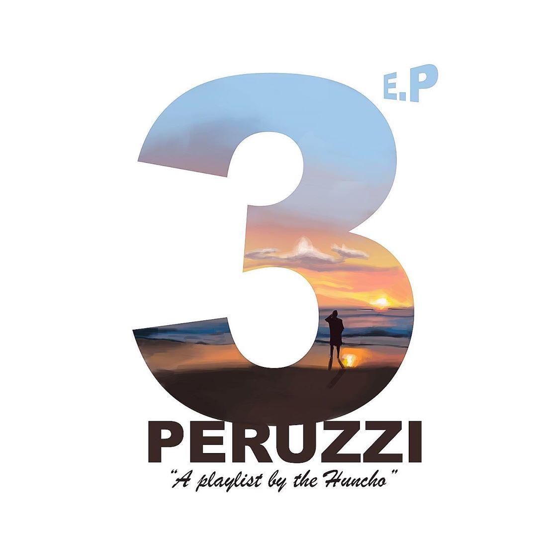Peruzzi Reason