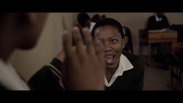 Nomcebo Zikode Xola Moya Wam Video