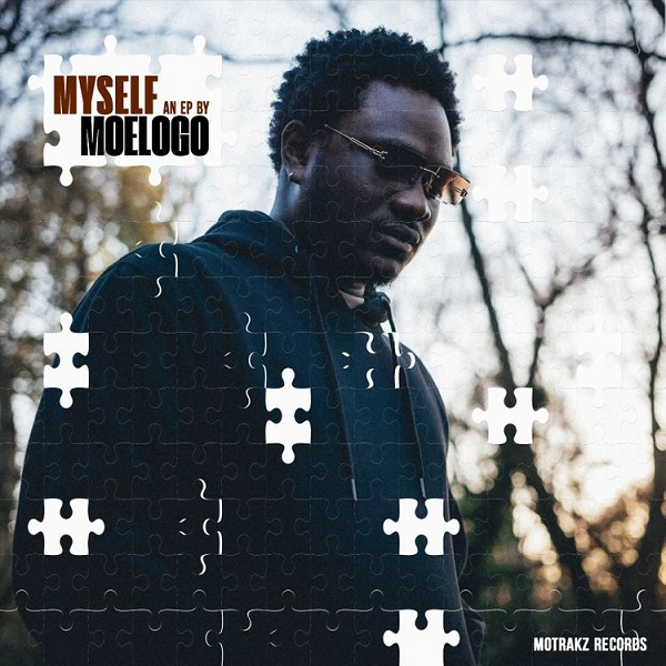 Moelogo - Emotions ft. M.anifest