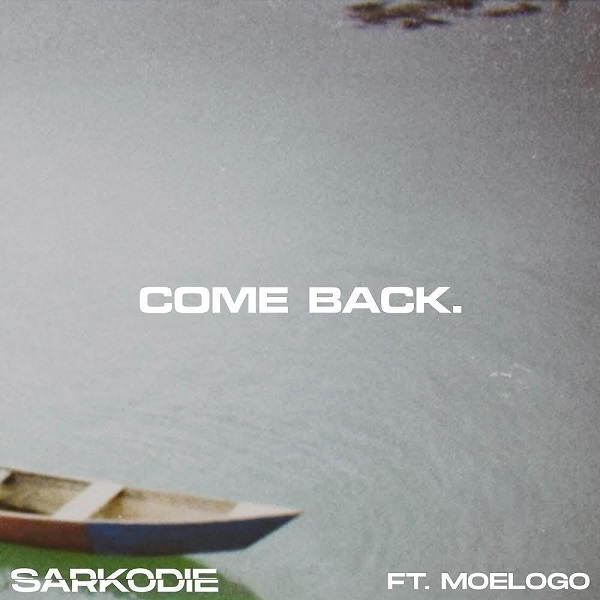 Sarkodie Come Back