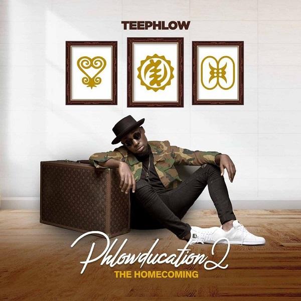 Teephlow No Permission