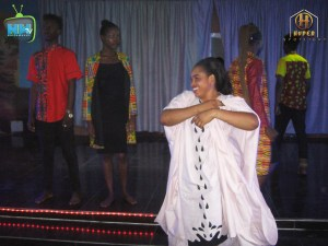 "IMG 0088 300x225 - ENTERTAINMENT: Port Harcourt Entertainment Village Celebrate their ""End of Year Party"" (Photos)"