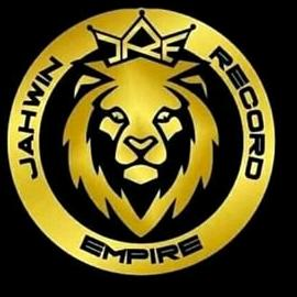 status me status IMG 20210413 WA0011 - About jahWin Record Empire, Founder and Signed Artists.