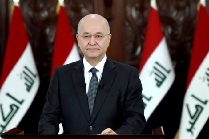 Iraq says $150 billion of its oil money has been stolen from the country since the US invasion in 2003