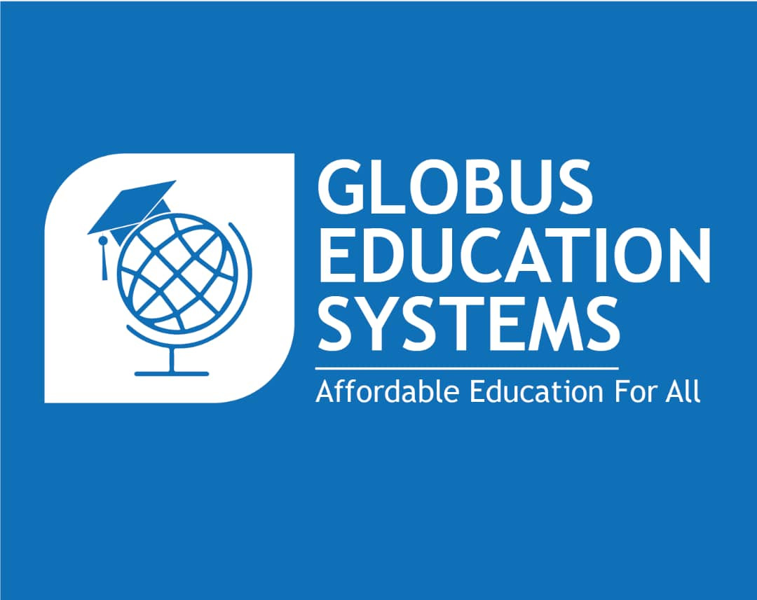 Globus Education Systems presents fully funded, partial scholarships in Australian, Malaysian and Indian universities