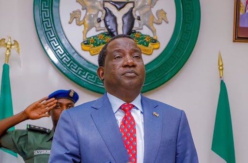 Plateau state government re-imposes 24-hour curfew on Jos North LGA