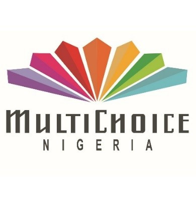 Tax Dispute: MultiChoice rejects FIRS order to pay N900bn