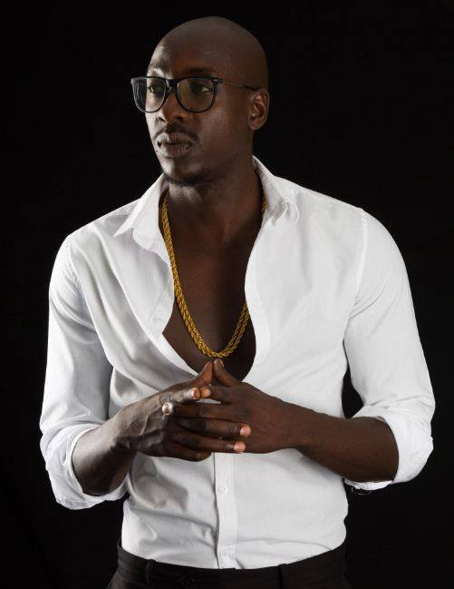 Monogamy is a foreign concept to me - Sauti Sol