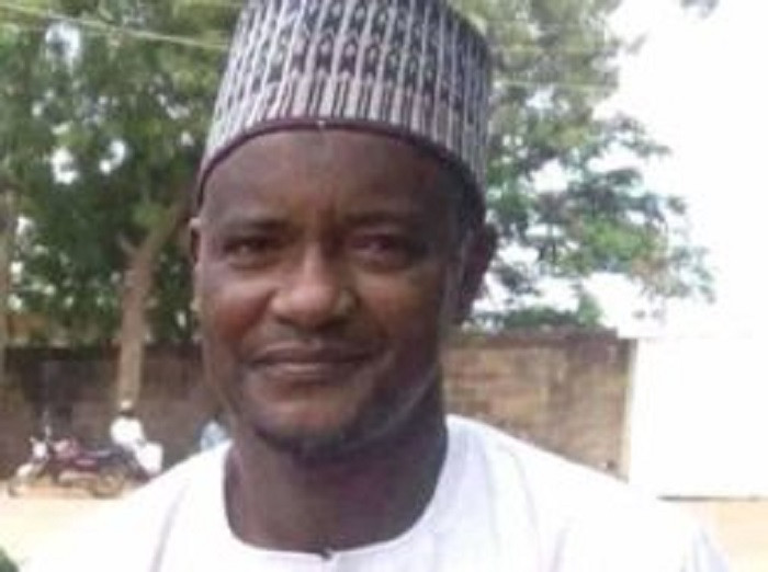 Bandits abduct wife and two children of Katsina assembly member