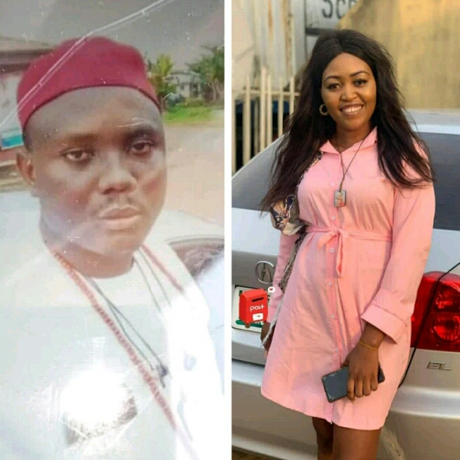Update: Autopsy reveals 26-year-old Faith Aigbe found dead in Edo traditional ruler