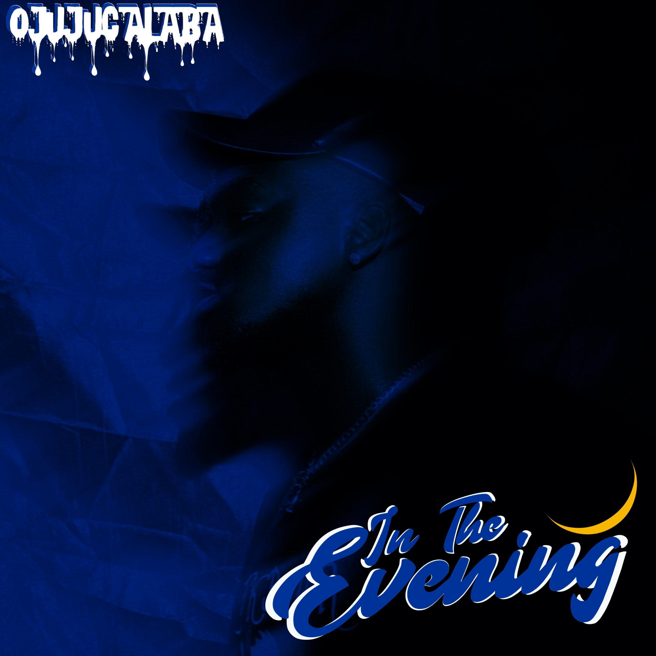 """IN THE EVENING scaled - """"In The Evening (EP)"""" « tooXclusive"""