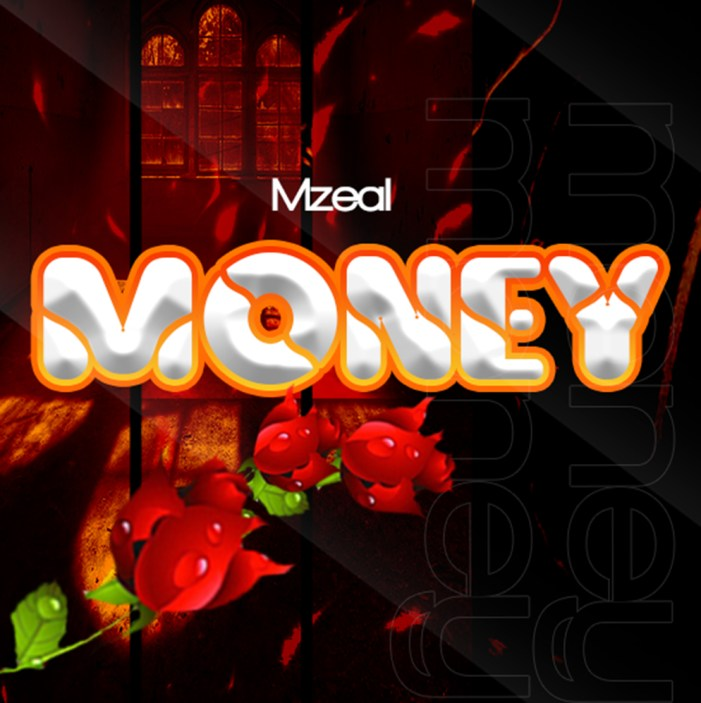 """mzeal 4 - """"Money"""" (Prod. by Topage) « tooXclusive"""