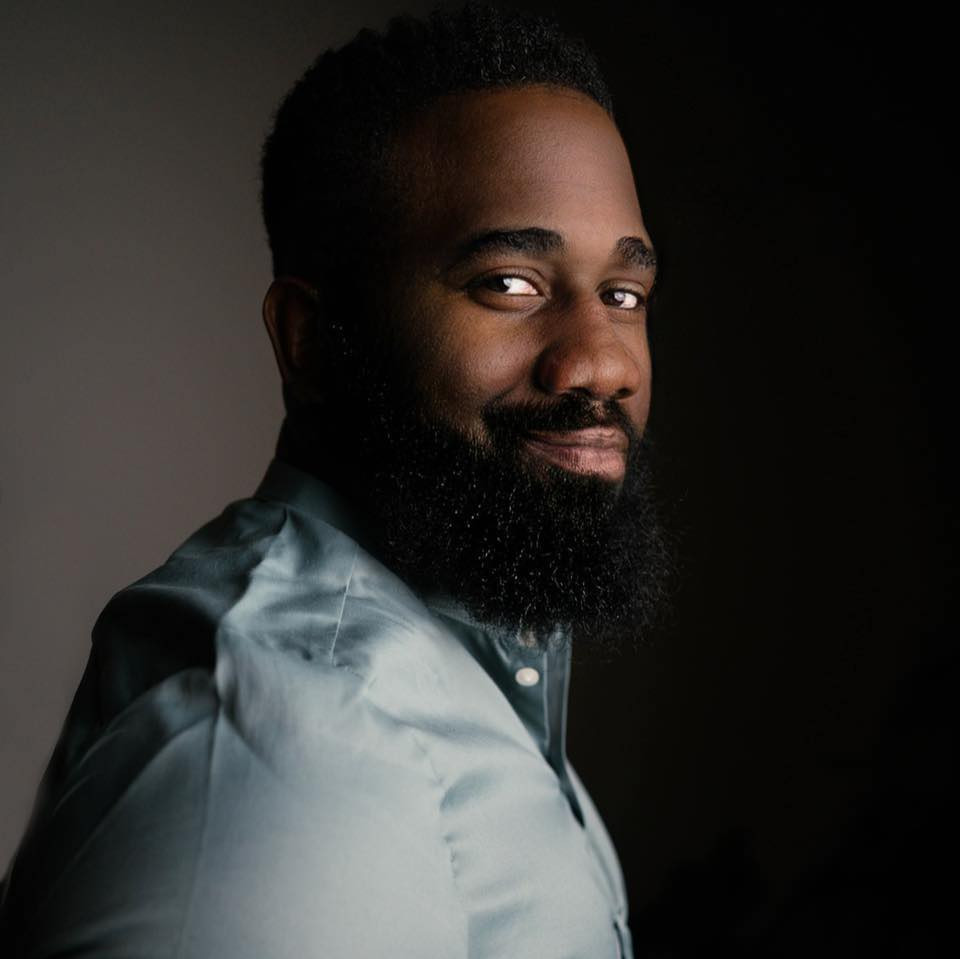 """6168046daa1e7 - """"God is not angry with the perpetrator. He is angry with the tolerator""""- UK-based Nigerian pastor, Prophet Tomi Arayomi reacts to new Superman being bisexual"""