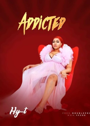 addicted artwork - DSS allegedly moves actor Chiwetalu Agu to Abuja
